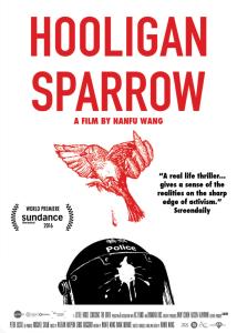 Hooligan-Sparrow-Poster_portfolio-1-784x1101